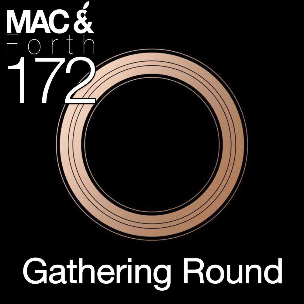 mac_and_forth_172.jpg