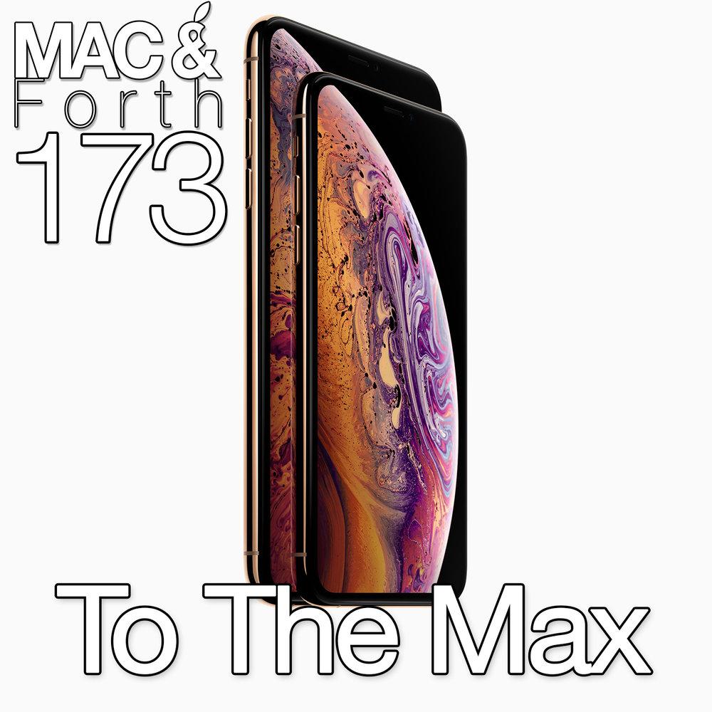 mac_and_forth_173.jpg