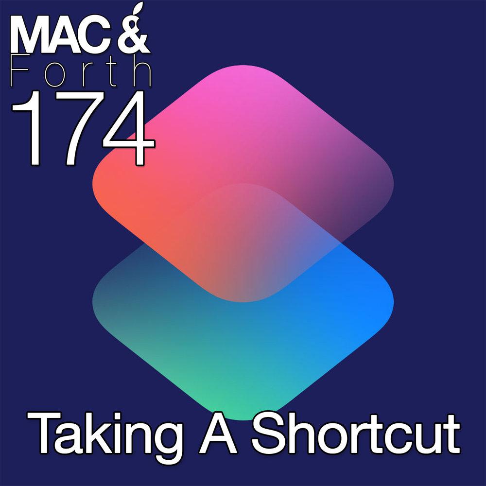 mac_and_forth_174.jpg