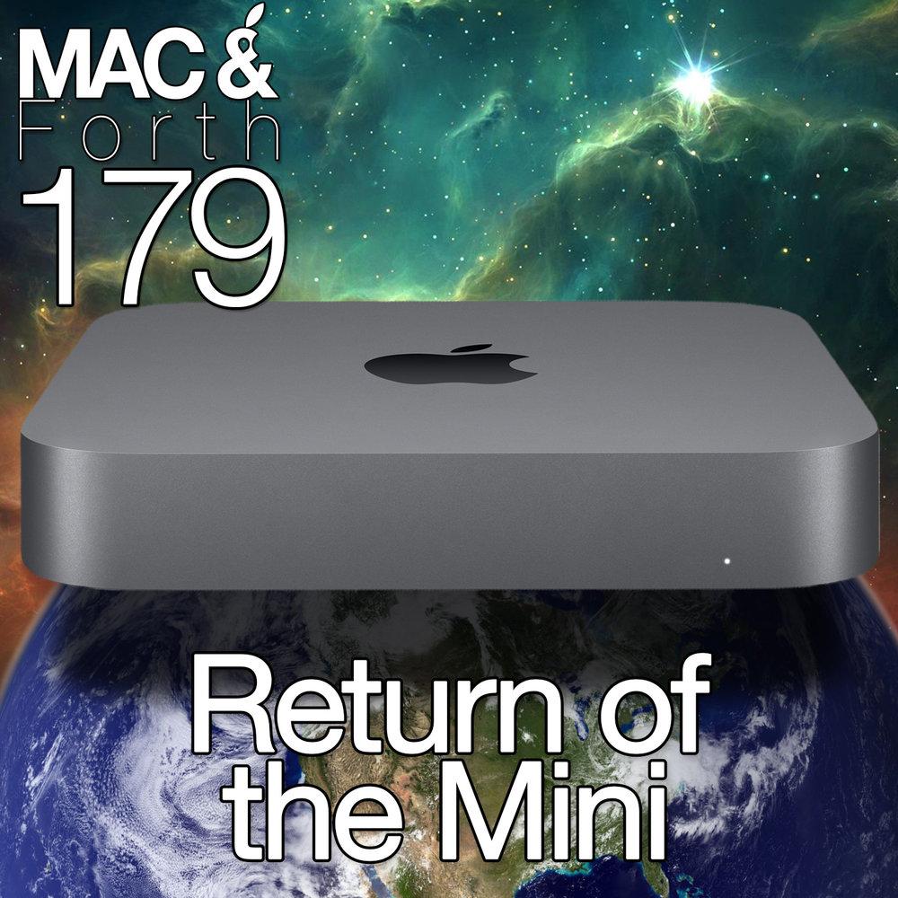 mac_and_forth_179a.jpg