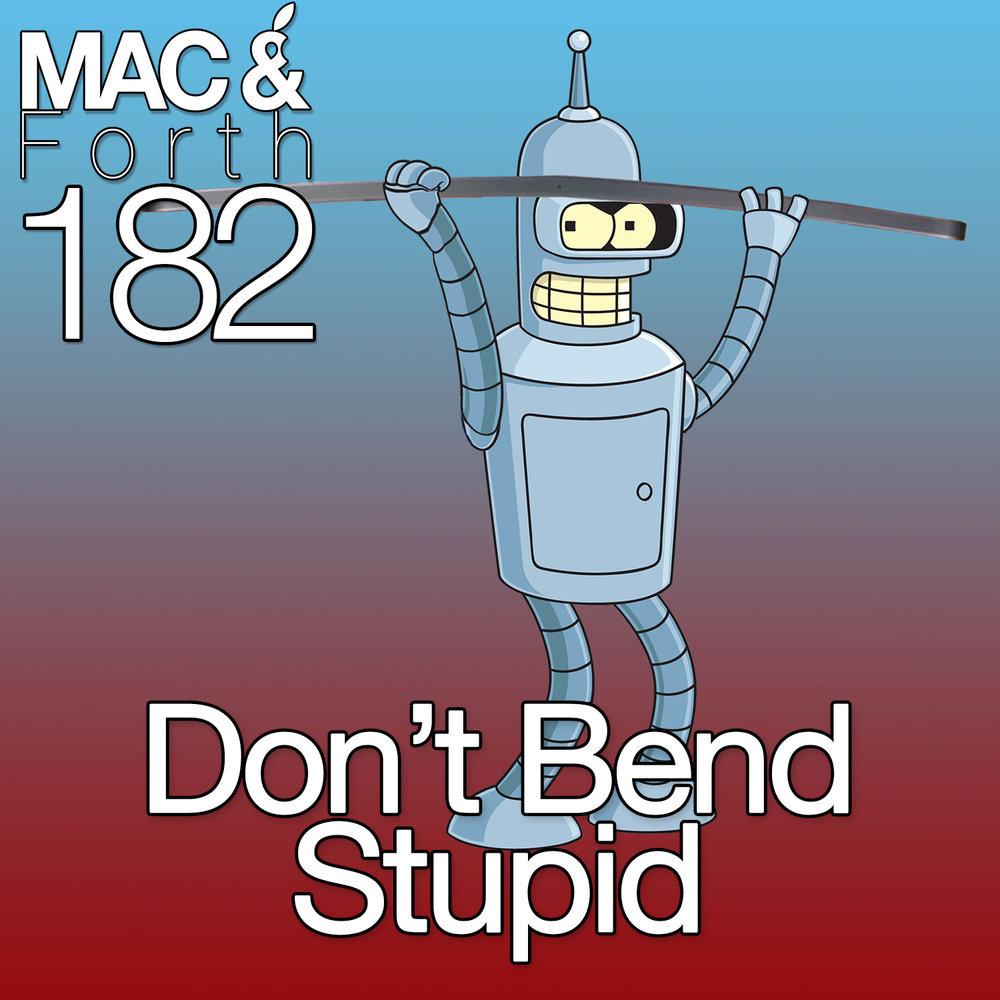 mac_and_forth_182.jpg