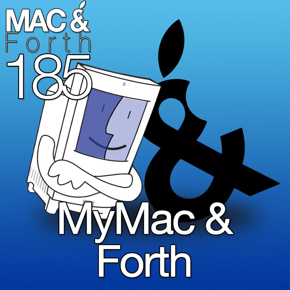 mac_and_forth_185.jpg