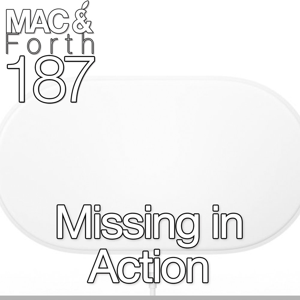 mac_and_forth_187.jpg
