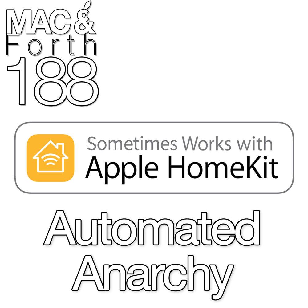 mac_and_forth_188.jpg