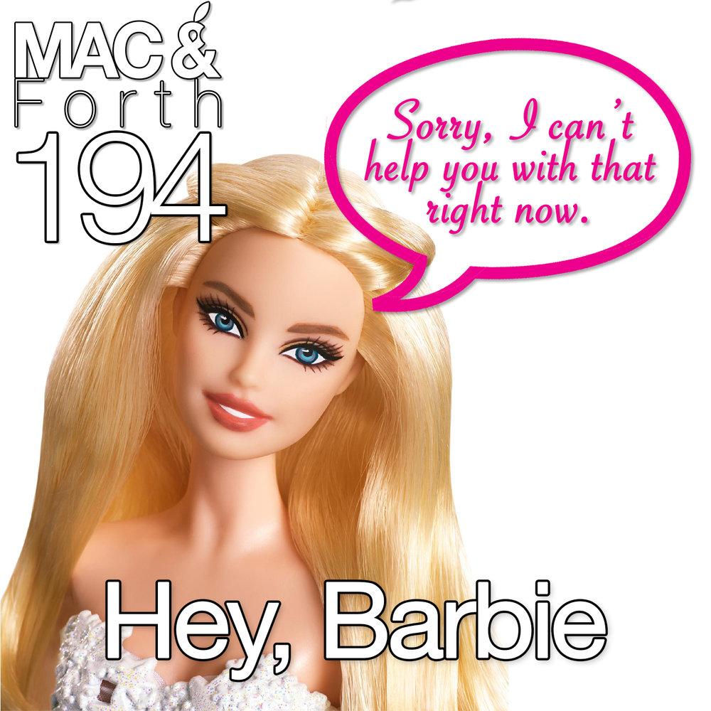 mac_and_forth_194.jpg
