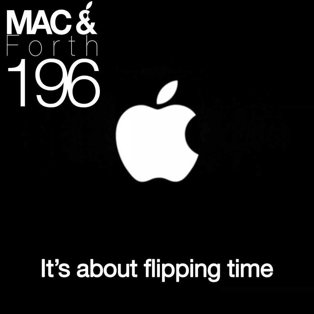 mac_and_forth_196.jpg
