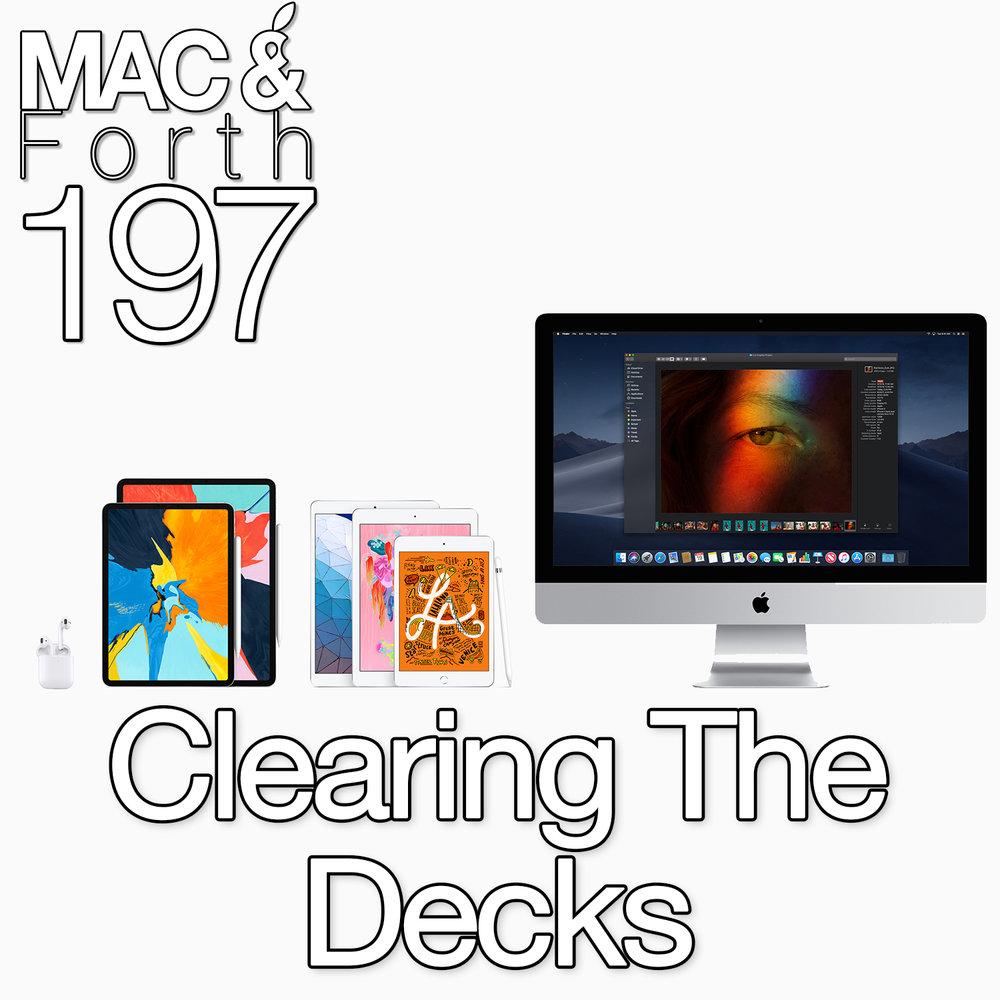 mac_and_forth_197.jpg