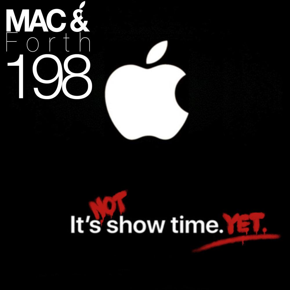mac_and_forth_198.JPG