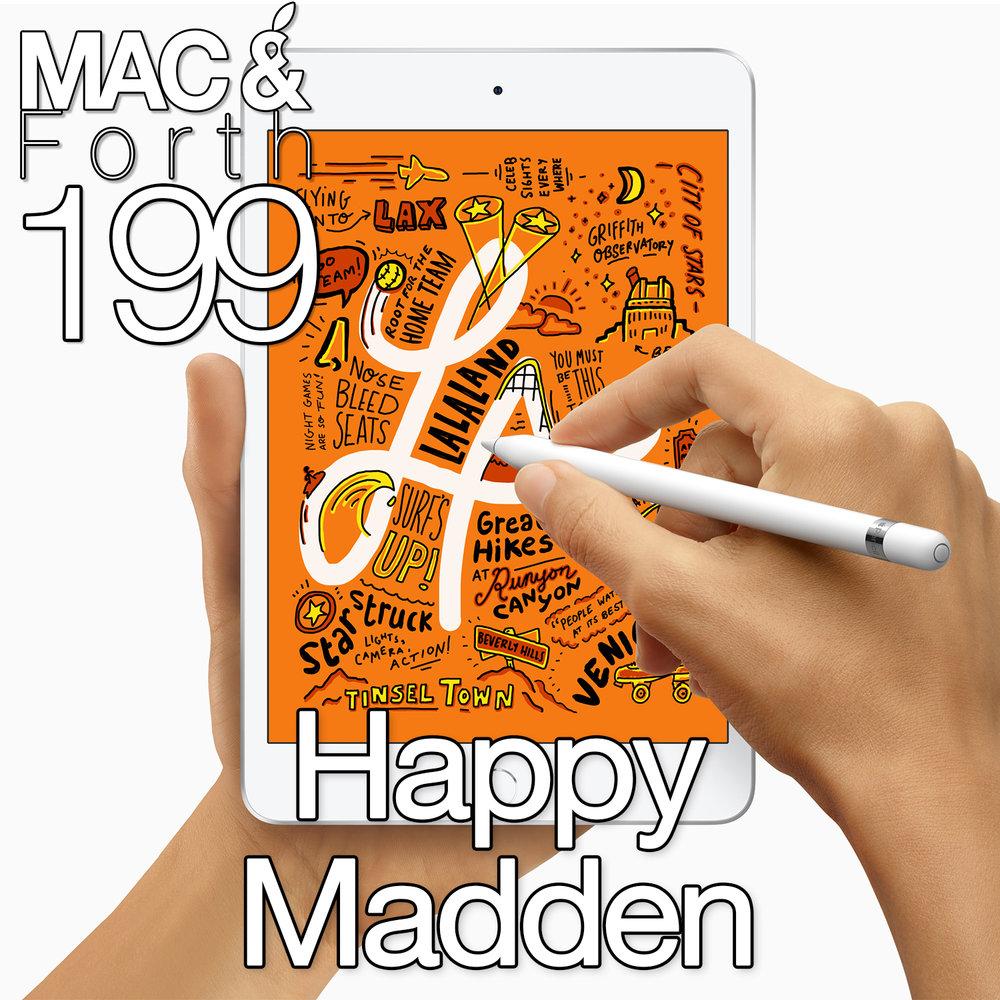 mac_and_forth_199.jpg