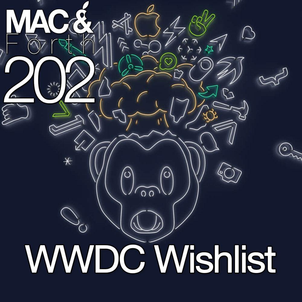 mac_and_forth_202.jpg