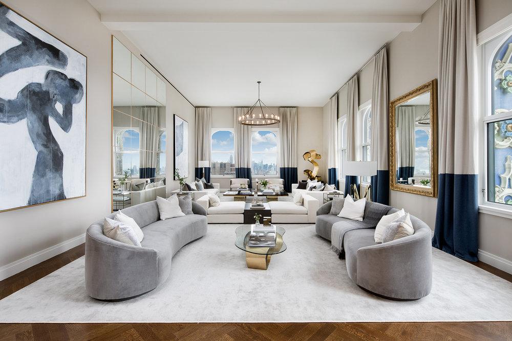 Woolworth_residences_40th_Floor.jpg