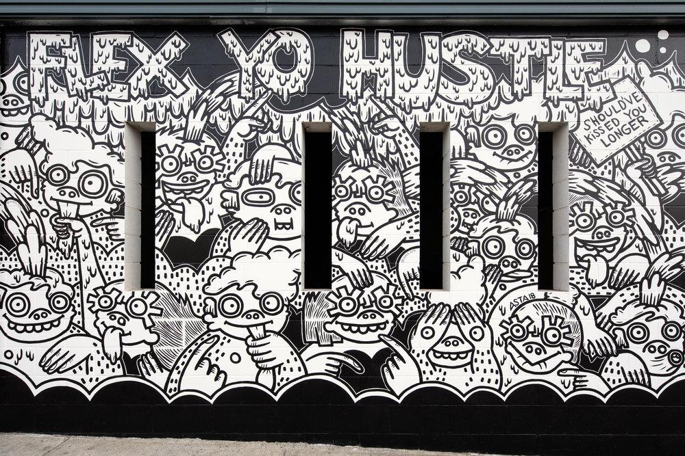 bushwick-street-art-lauren-asta.jpg