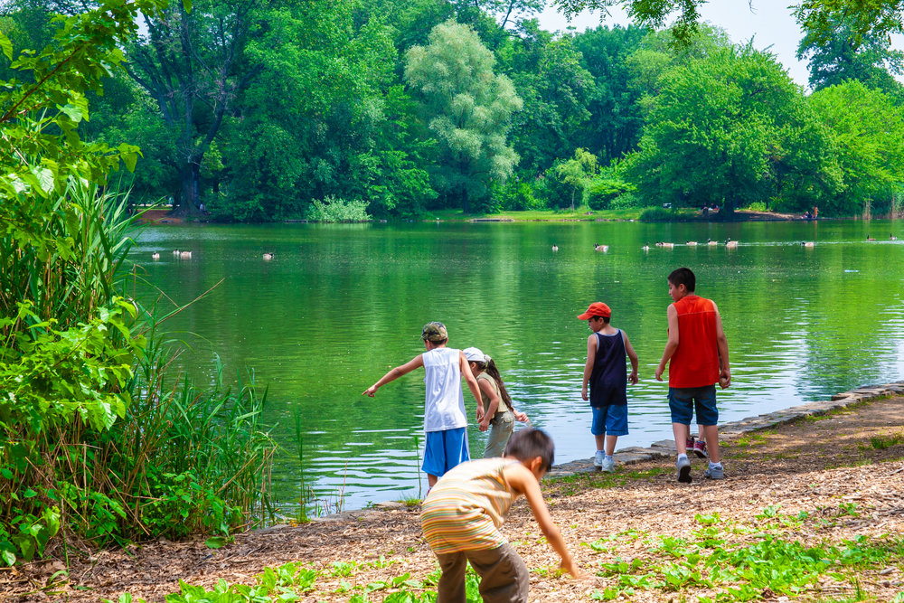 Lets_See_NY_Propsect_Park_Summer-12.jpg