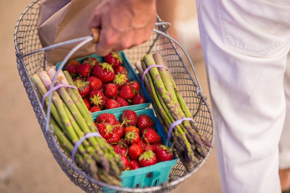 LSNY_Farmers_Market-29.jpg