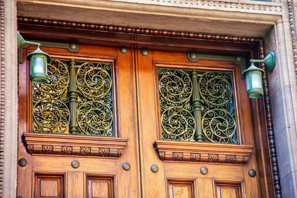LSNY_Architectural_Details-5.jpg