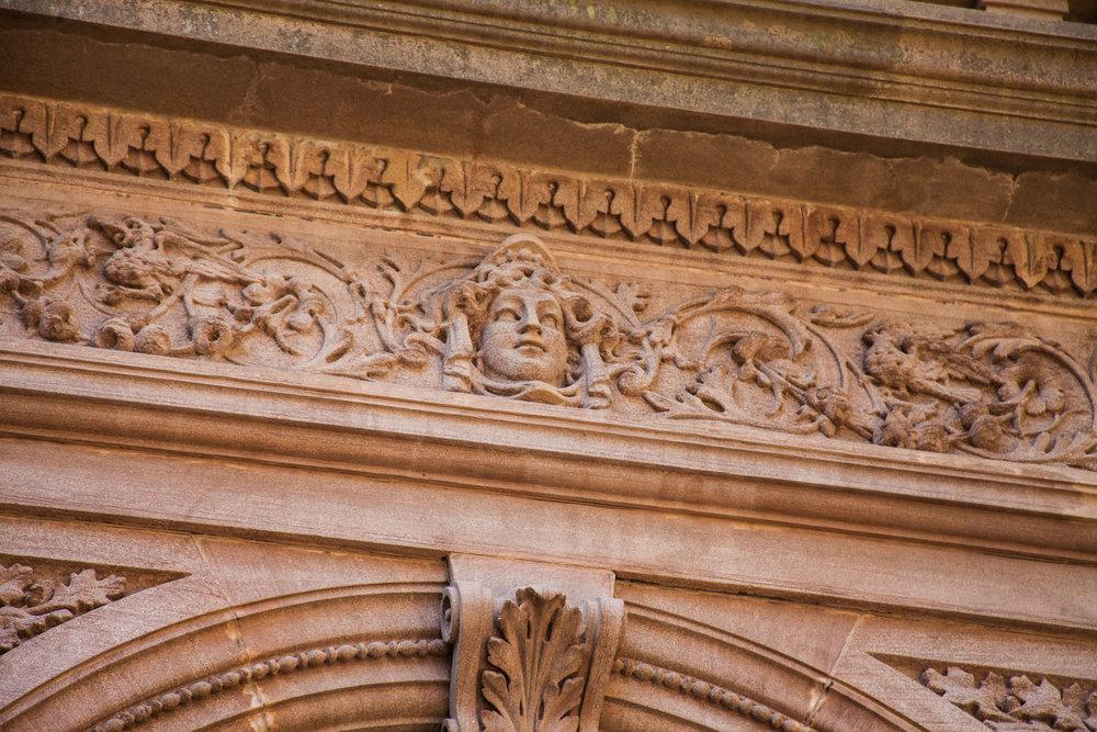 LSNY_Architectural_Details-7.jpg