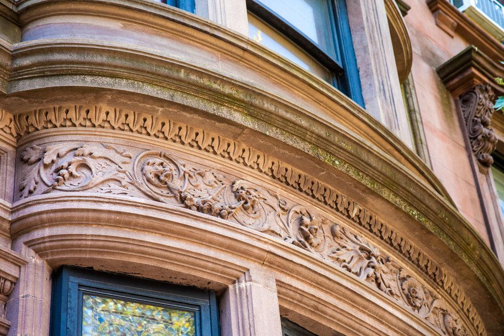 LSNY_Architectural_Details-8.jpg