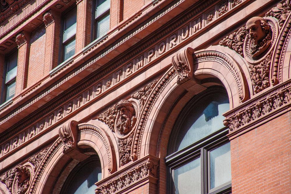 LSNY_Architectural_Details-21.jpg