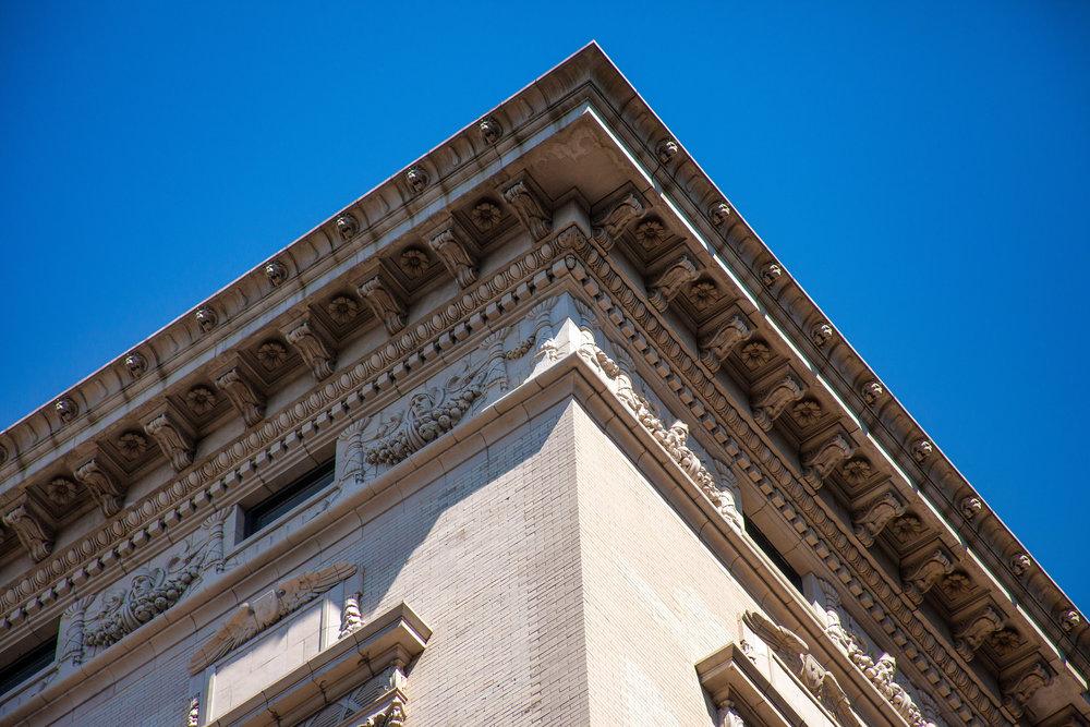 LSNY_Architectural_Details-23.jpg