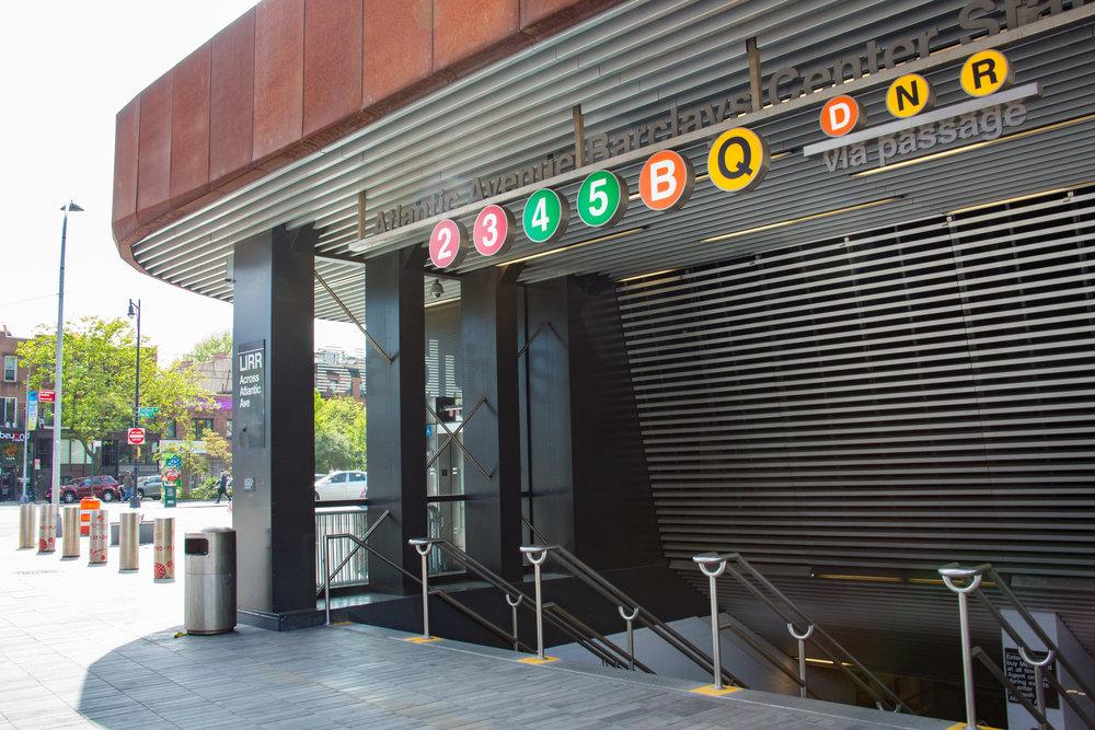 LSNY_Barclays-Center-Area-12.jpg