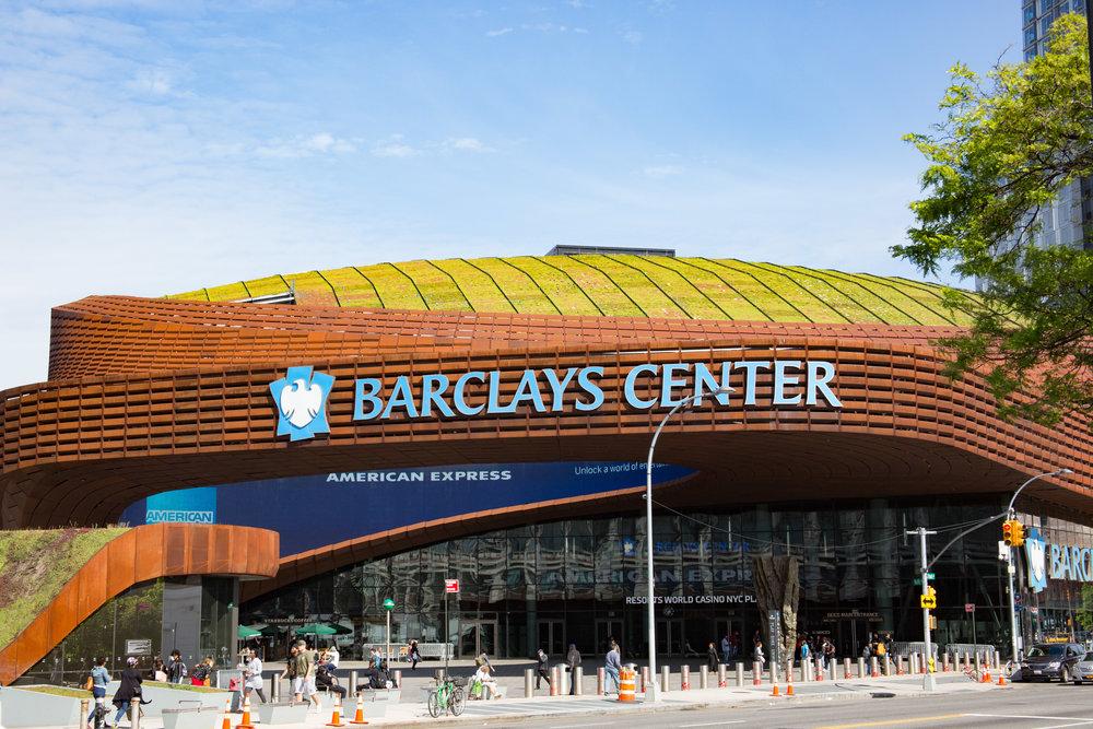 LSNY_Barclays-Center-Area-70.jpg