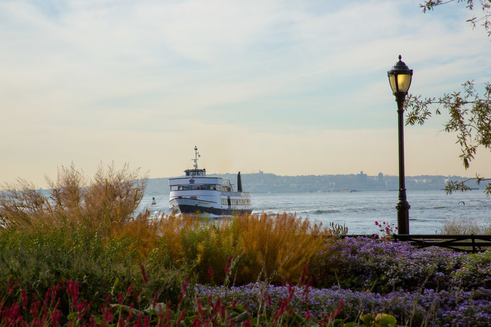 LSNY_Battery-Park-6.jpg