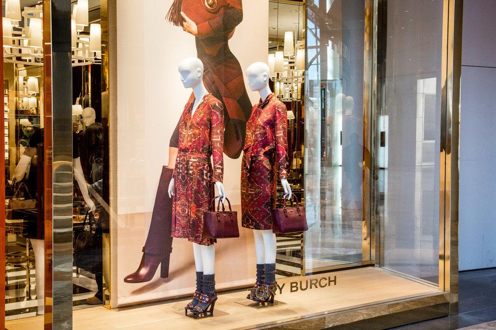 LSNY_Brookfield-Mall-25.jpg