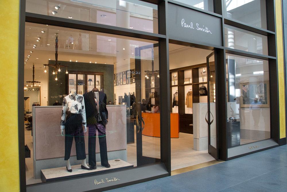 LSNY_Brookfield-Mall-28.jpg