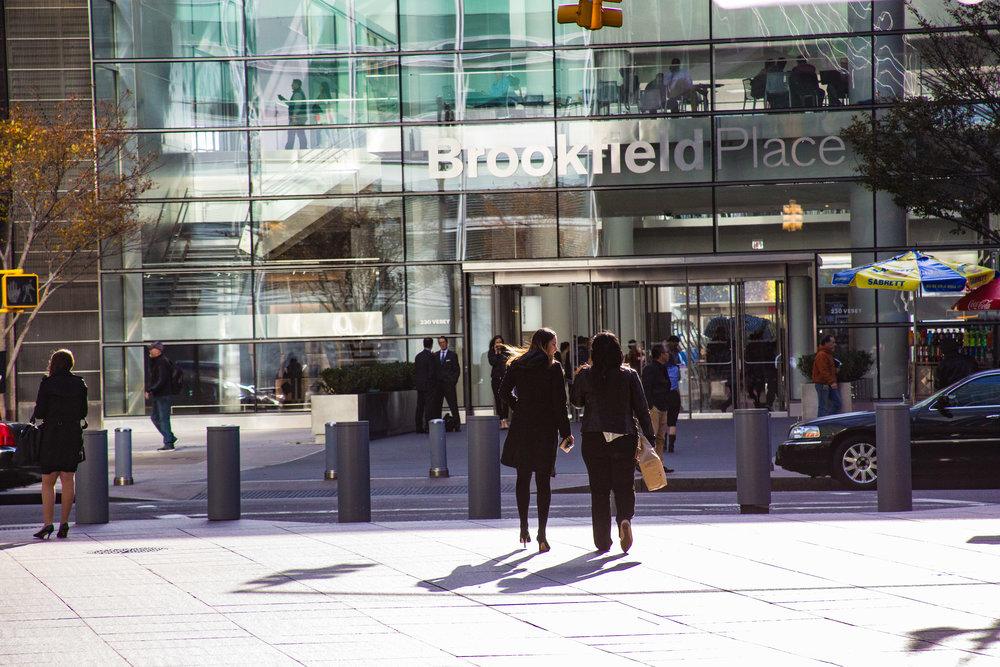 LSNY_Brookfield-Mall-35.jpg