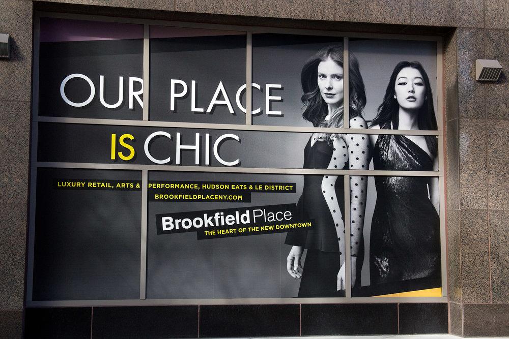 LSNY_Brookfield-Mall-41.jpg