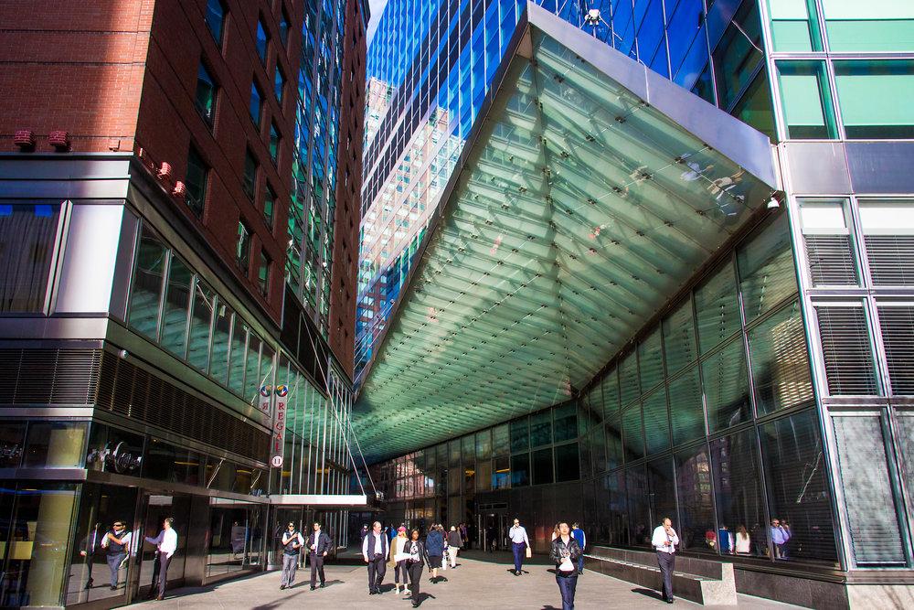 LSNY_Brookfield-Mall-42.jpg
