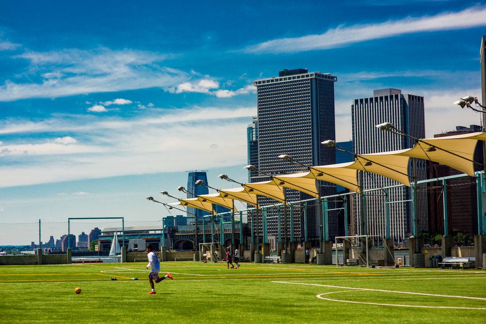 LSNY_Brooklyn_Bridge_Park-16.jpg