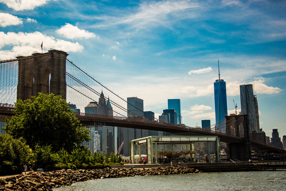 LSNY_Brooklyn_Bridge_Park-32.jpg