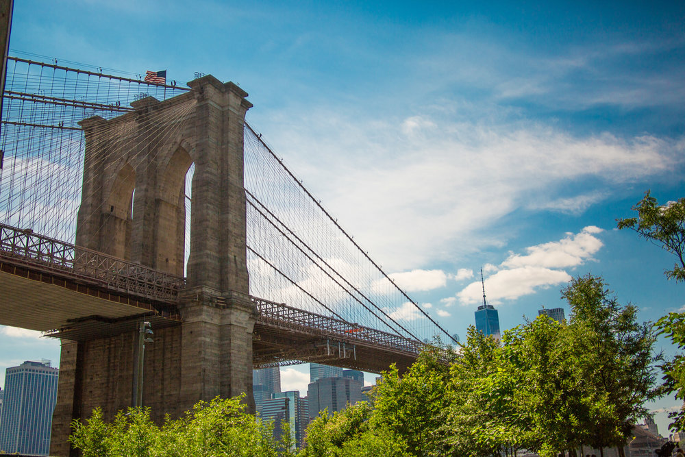 LSNY_Brooklyn_Bridge_Park-48.jpg