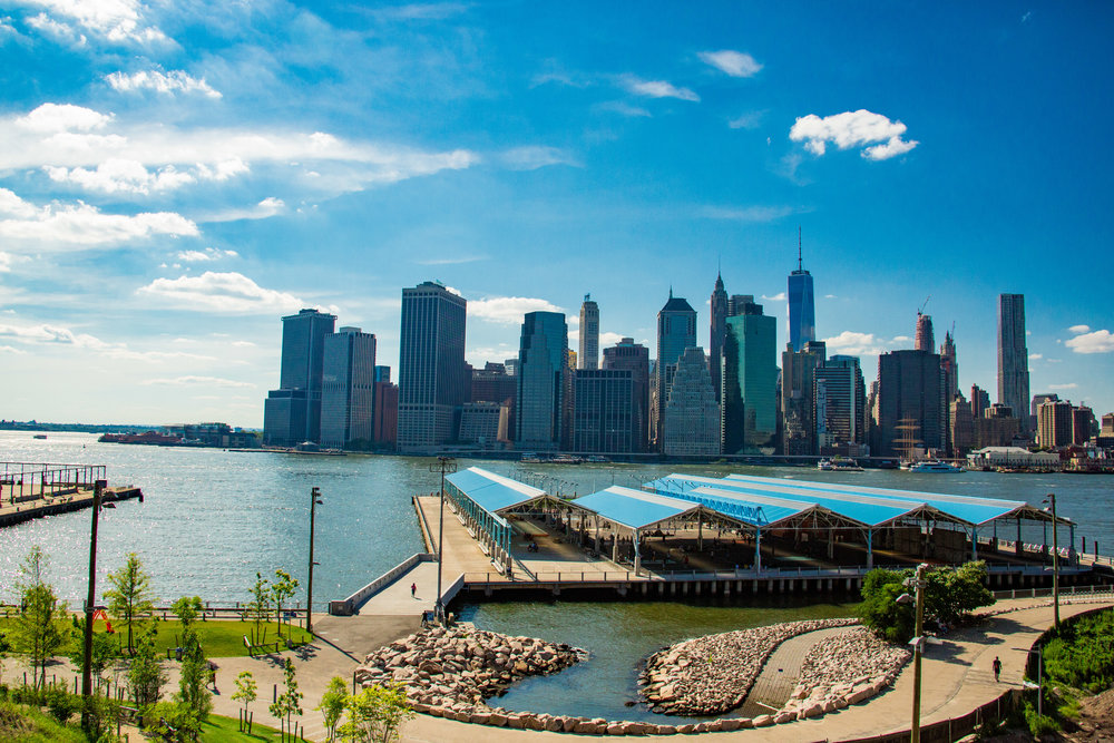 LSNY_Brooklyn_Bridge_Park-85.jpg