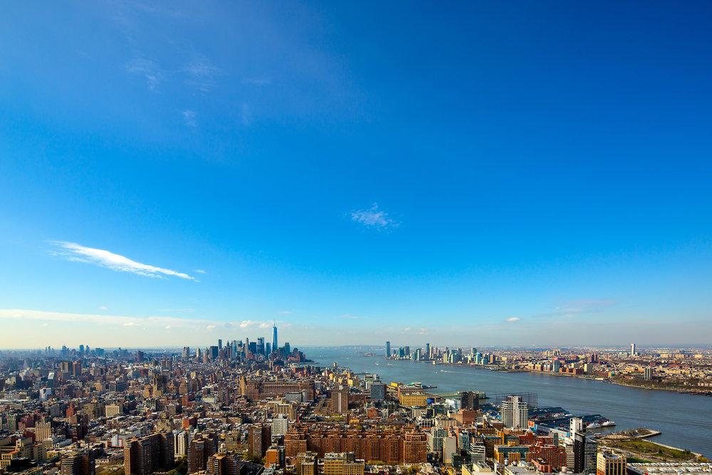 LSNY_City_Views-1.jpg
