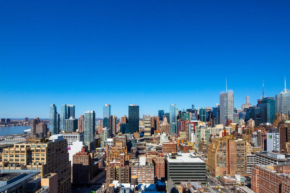 LSNY_City_Views-5.jpg