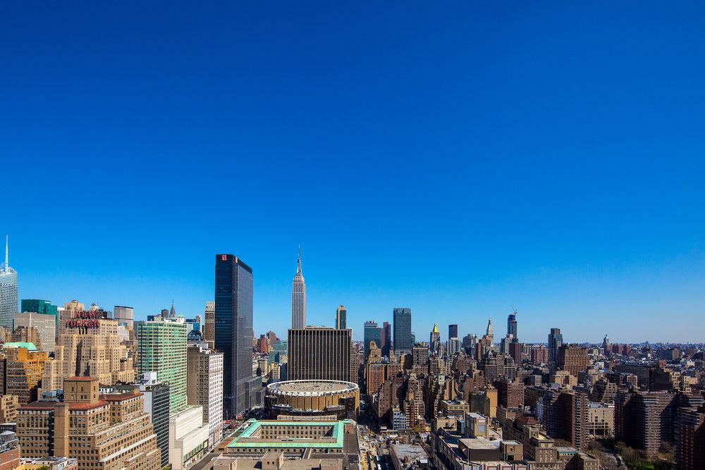 LSNY_City_Views-6.jpg