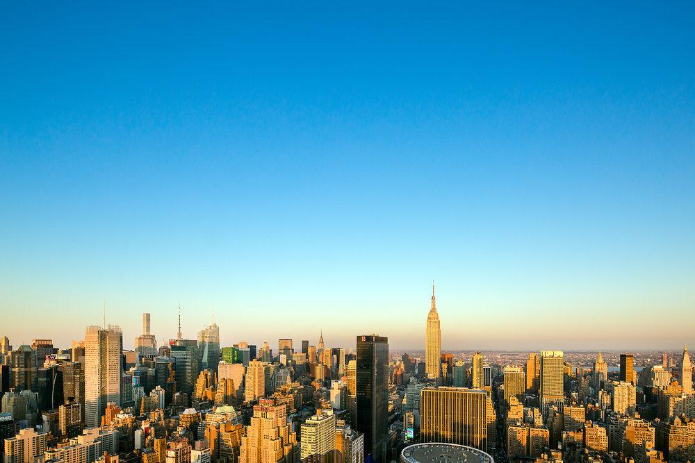 LSNY_City_Views-8.jpg