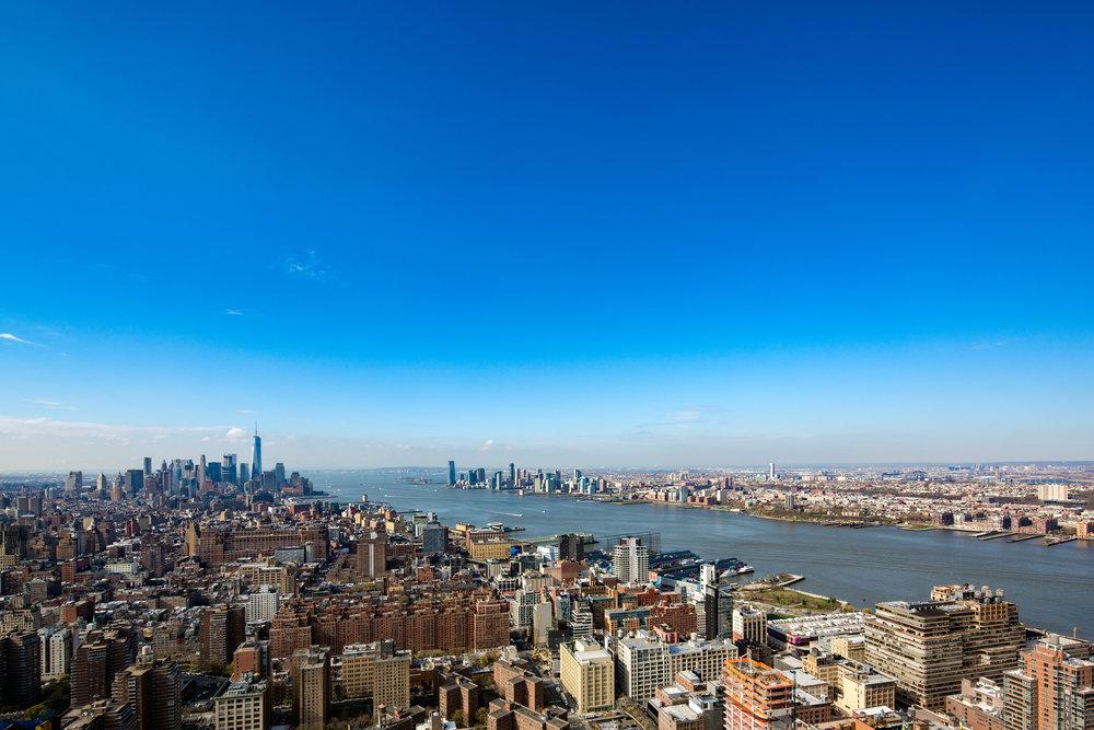 LSNY_City_Views-9.jpg