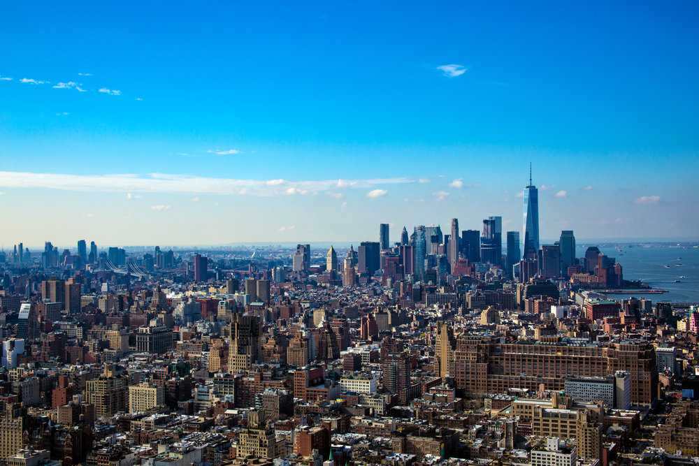 LSNY_City_Views-10.jpg
