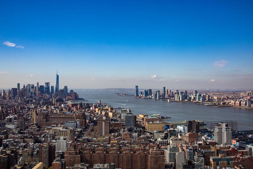 LSNY_City_Views-11.jpg