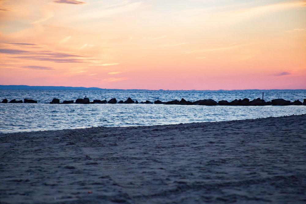 LSNY_Coney_Island_Sunset-1.jpg