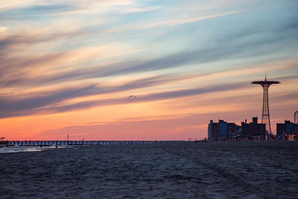 LSNY_Coney_Island_Sunset-4.jpg
