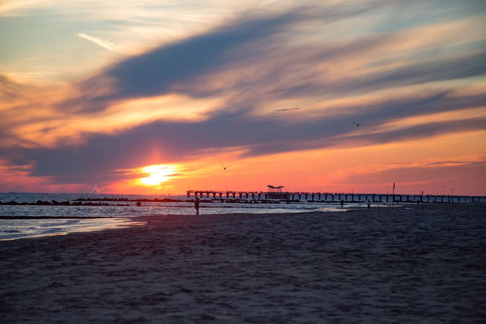 LSNY_Coney_Island_Sunset-5.jpg