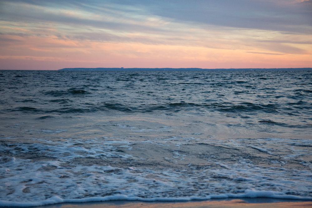 LSNY_Coney_Island_Sunset-6.jpg