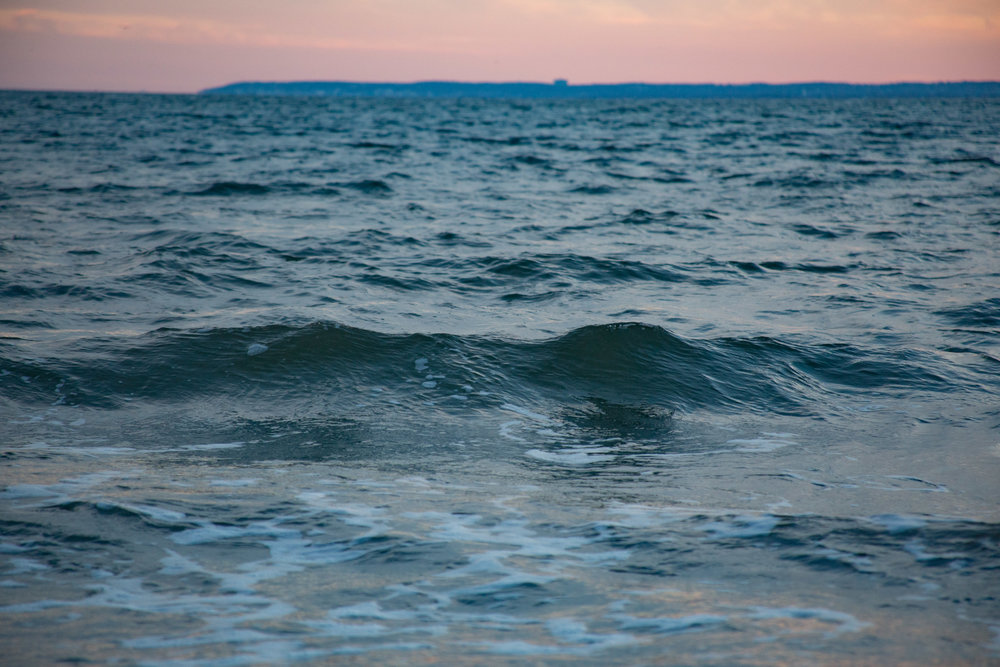 LSNY_Coney_Island_Sunset-7.jpg