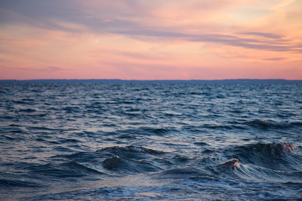 LSNY_Coney_Island_Sunset-8.jpg