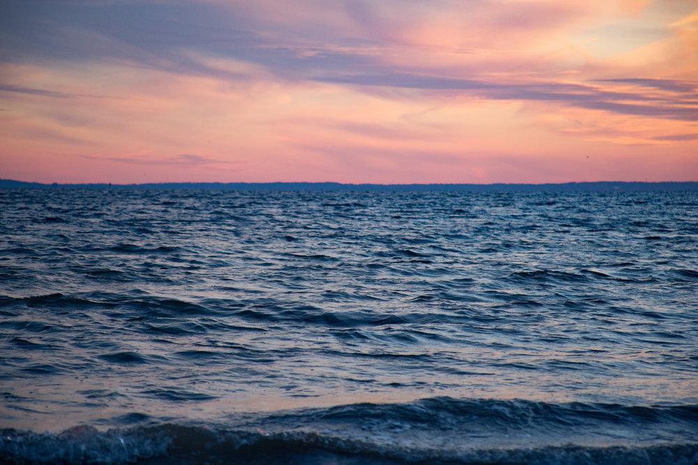 LSNY_Coney_Island_Sunset-9.jpg