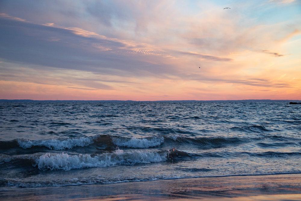 LSNY_Coney_Island_Sunset-10.jpg